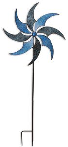 Sunset Vista Designs 91454 Dragons Wing Spinner, 42-Inch