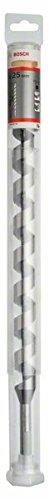 Bosch Pro Holzschlangenbohrer mit 1/4 Zoll-Sechskantschaft (Ø 25 mm)
