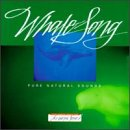 Price comparison product image Whale Song