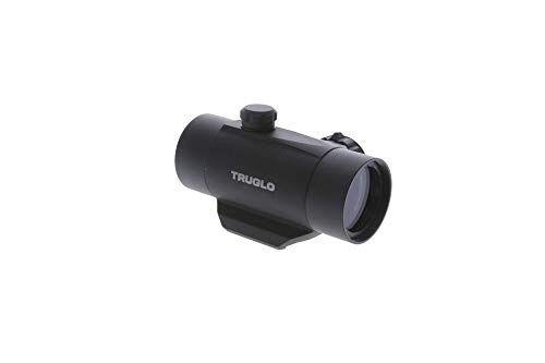 TRUGLO Traditional 30mm Red-Dot