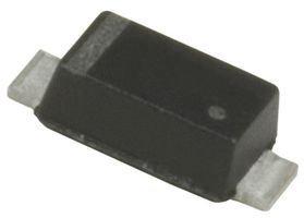SOD-523 NXP BB202,115 VARICAP DIODE 33.5pF 1 piece