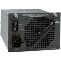 Cisco PWR-C45-1400AC Catalyst  4500 Power Supply (Renewed)