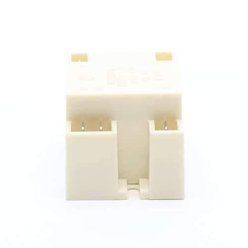 Blodgett Spark Module, Sm-2 - Sm2 Module Spark