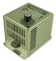 HOFFMAN ENCLOSURES DAH2001A ELECTRIC HEATER, 115V, 200W by HOFFMAN - Hoffman Heater Electric
