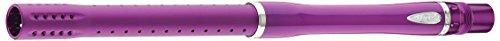 Dye Paintball GF Barrels Glass Fiber (Purple, 0.688) by Dye Matrix