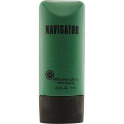 NAVIGATOR by Dana AFTERSHAVE BALM 2.5 OZ by Navigator
