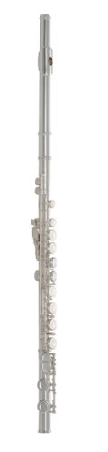 Prelude FL711 Student Flute