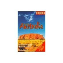 Fielding's Australia