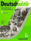 Lehrbuch 9783468499005
