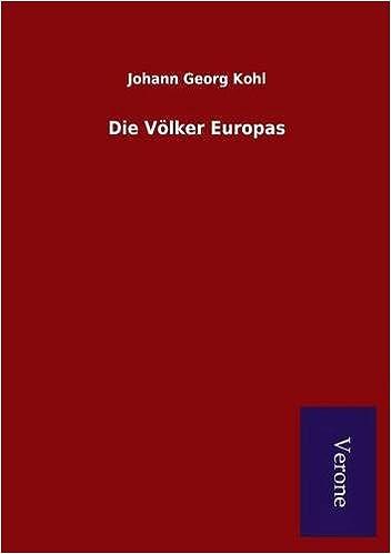 Mediationsverfahren am Fallbeispiel Runder Tisch Detmolder Strasse (German Edition)