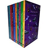 Childrens Classics Collection 10 Books Set (The Secret Garden, Anne of Green Gables, Black Beauty, Treasure Island, Peter Pan in Kensington Gardens, The Adventures of Tom Sawyer, Peter Pan) (Anne Of Green Gables Oxford)