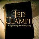 Gospel Songs My Family Sang