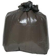 1078754 PT# WEBB-40 Liner Garbage Can 31-33gal .65mil 2 Ply 33x39