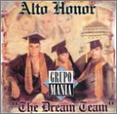 OFFer Alto Honor Cheap mail order shopping The Team Dream