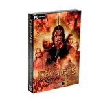 Lord of the Rings: Return of the King Activity Studio  (Jewel Case) - PC (Lotr Return Of The King Pc Game)
