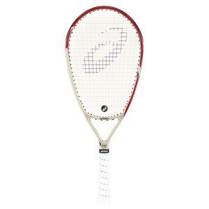 Asics 116 Tennis Racquet 4-1 4