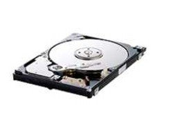 Samsung MP0402H Hard Drives Notebook Drives 40GB-5400RPM