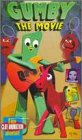 Gumby [VHS]