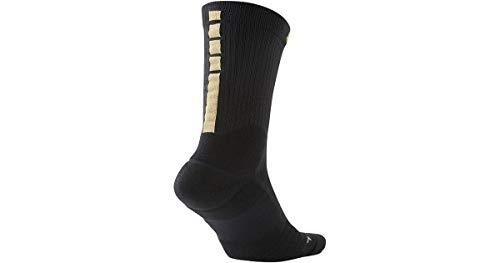 Bestselling Mens Basketball Socks