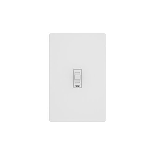 insteon-2466sw-togglelinc-relay-insteon-remote-control-on-off-switch-non-dimming-white