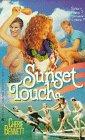 Sunset Touch, Cherie Bennett, 0425137082