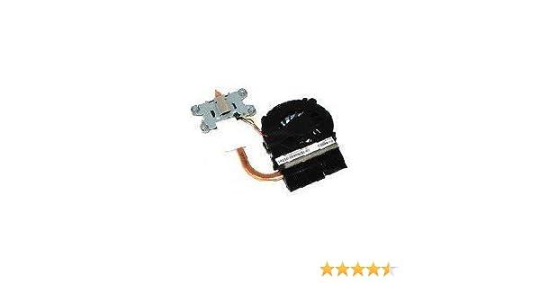HP 639460-001 FAN module