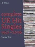 music book of british hit singles - 8