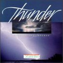 Direct store OFFicial store Thunder