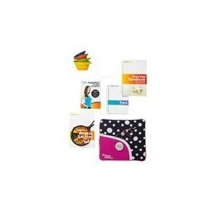 Weight Watchers Ultimate 360 Kit by Weight Watchers