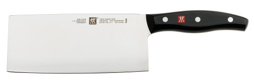 Zwilling J.A. Henckels Twin Signature 7-Inch Veget…