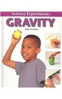 Download Gravity, Weight, and Balance (Science Experiments (Benchmark)) by John Farndon (2001-10-01) ebook