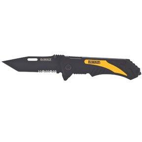 FOLDING POCKET KNIFE 8