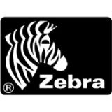 Zebra Ethernet Print Server - 8