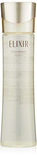 Shiseido ELIXIR Superieur lifting moisture lotion T II (moist type)