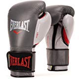 Bestselling Pro Boxing Gloves