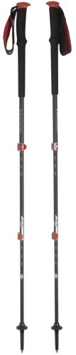 black-diamond-trail-pro-walking-pole-635-140cm