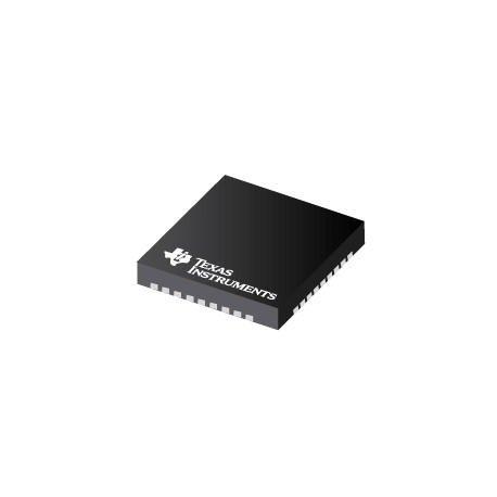 LMX2541SQE2060E//NOPB
