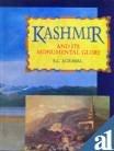 Earliest Civilization of South Asia, Lal, B. B., 8173051070