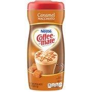 Non-Dairy Coffee Creamers