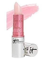 It Cosmetics Vitality Lip Flush, Je Ne Sais Quoi, .11 oz
