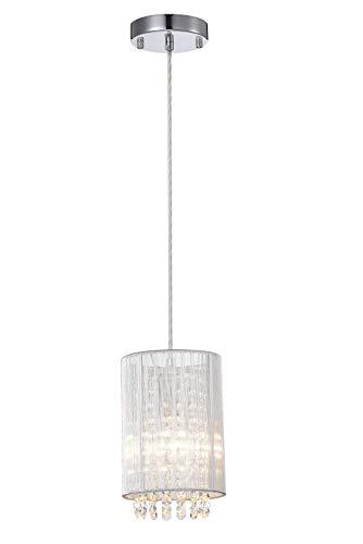 Pendant Lighting In The Bedroom in US - 8