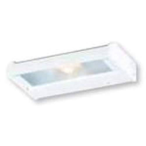 Lighting Counter Attack Under Cabinet - New Counter Attack Five Light Under Cabinet Light Length / Finish: 8