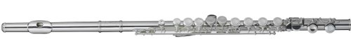 Band Director Recommended Student Flute by Band Directors Choice