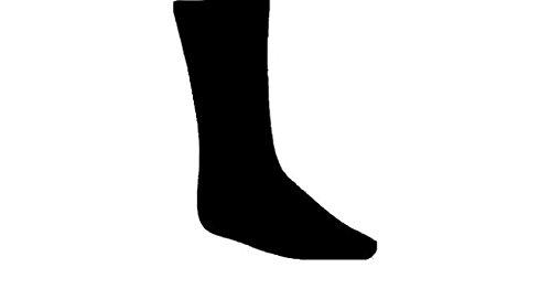 Champion Rhino Single (1) Pair All Sport Team Knee High Tube Socks, M (Champion Football Uniforms)