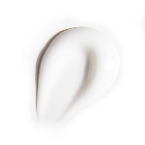 VITA LIBERATA Advanced Organics Fabulous Self-Tanning Gradual Lotion Daily moisturizer for your face & body delivering a gradual buildable tan With Marula Oil Suits all skin tones 6.76 Fl Oz