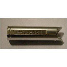 Embellecedor para palanca de freno de mano, aluminio anodizado: Amazon.es: Coche y moto