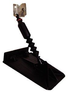 Trim Plate Retractor - Smart Tabs Trim Plate Retractor Kit PR500 by Smart Tabs