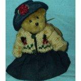 - Boyds Bears & Friends Bailey 7