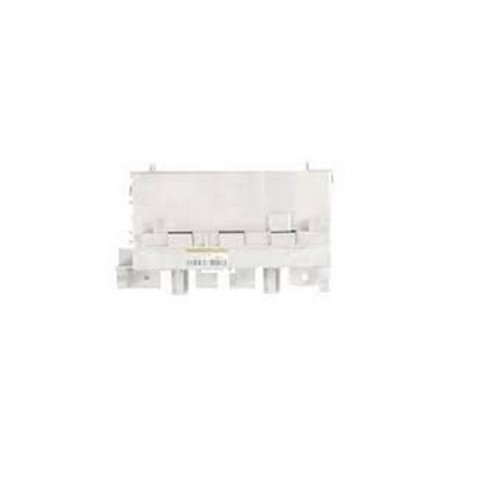 8182280 Kenmore Whirlpool Automatic Washer Control Board CCU 8182280 NEW by Whirlpool (Image #1)
