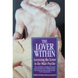 The Lover Within, Robert Moore and Douglas Gillette, 038072071X